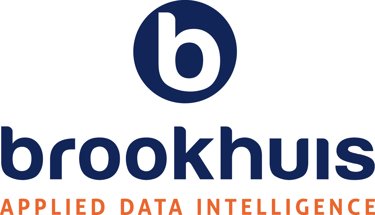 Brookhuis Applied Data Intelligence B.V.